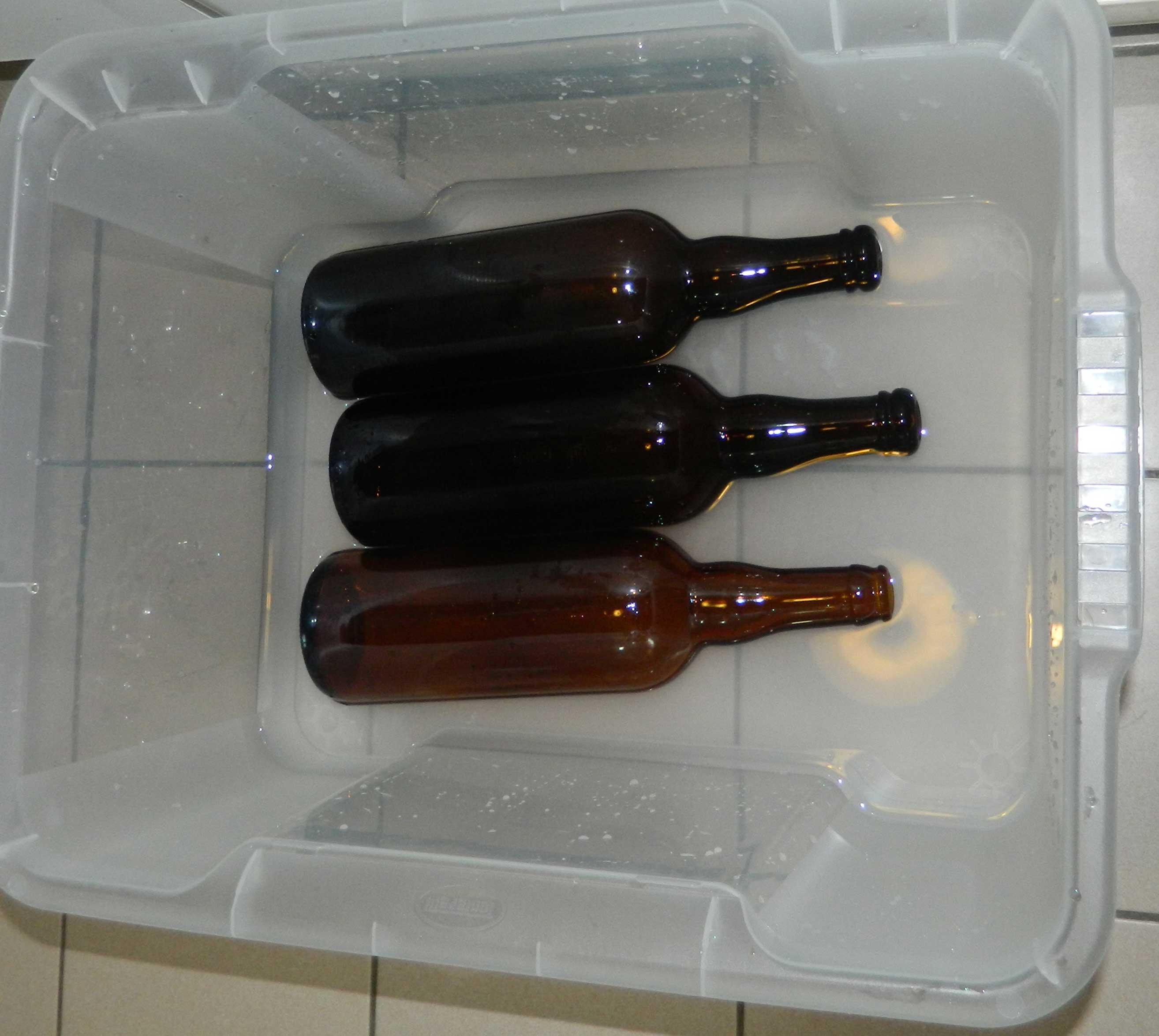 18-bouteilles.jpg